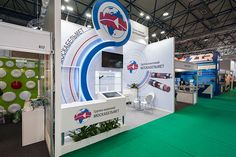 Image result for timeline tour exhibition stand