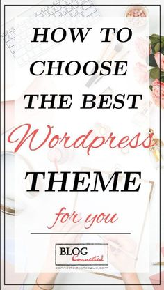 Download free best wordpress theme and template https://www.pinterest.fr/topwordpress/best-wordpress-theme/