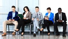 What Make Employment Agencies Toronto Necessary?