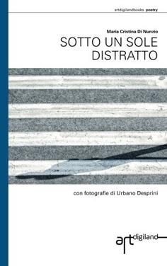 Sotto un sole distratto di Maria Cristina Di Nunzio, http://www.amazon.it/dp/1909088072/ref=cm_sw_r_pi_dp_Ub3Trb18TPQ4B