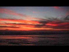 "1 HOUR Healing Meditation Music - Relax Mind and Body - ""Eternal Light"" (Endless Sky Album) - YouTube"