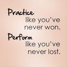 regram @lupita_m_damian #actions#habits#limitless#lifestyle#gratitude#love#happiness#fearless#courage#patience#confidence#abundance#standards#health#wealth#hustle#grind#journey#startups#entrepreneurship#business#leadership#success