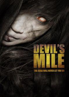 http://www.filmindirsene.net/seytanin-yolu-devils-mile-2014-turkce-dublaj-indir/