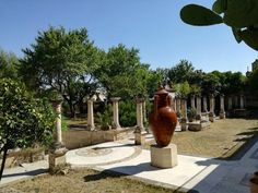Grottaglie (Taranto) - Aperitivo d'Autore, c'è Fabio Geda a Casa Vestita