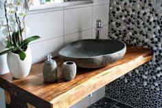 stone sinks for sale | STONE SINKS FOR SALE | Каменные раковины ...