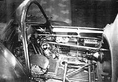 Image result for axis cockpits italy fiat
