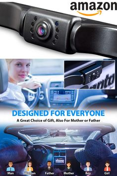 accessories for girls, cars for teen girls, cute car for teens, car hackes, cars for girls, car diys, car ideas for girls, car kits for girls, car accessories diy cute, cool cars for girls, cute car stuff, cars for girls teen, girl in car, car babies, toy car, cute cars for girls, car assesories for girls diy, car orginization, car with girl, baby car, car diy accessories, girl on car, car accessories diy, car stuff for girls, teen girl car, Car Accessories For Guys, Vehicle Accessories, Car Interior Accessories, Rims For Cars, Suv Cars, Dyi, Bling Car, Car For Teens, Girl Car