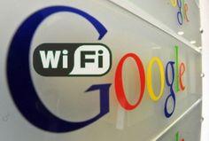 Worldwide Wi-Fi Network! | LinksYard