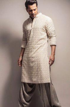 I asked u something what u asked Men Ethnic Wear India, India Fashion Men, Mens Indian Wear, Indian Groom Wear, Indian Men Fashion, Groom Fashion, Fashion Suits, Mens Fashion, Sherwani For Men Wedding