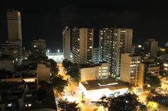 Rio de Janeiro (Todos os direitos reservados - Juliana de Camargo Cerdeira)