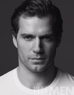 """deathvalleyqueen: """"the-winter-witcher: """"Have you perhaps heard of- different opinions? mostealinhearts: """"Joey Batey's lovely and all, but come the fuck on. Henry Cavill exists on an entirely different. Handsome Male Models, Most Handsome Men, Tom Hardy, Real Superman, Superman Baby, Henry Cavill News, Love Henry, Henry Caville, Nicholas Hoult"""