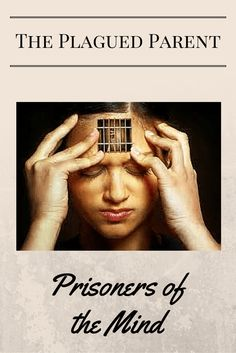 Perhaps investing in mental wellness might release us from the prisons of our own minds...