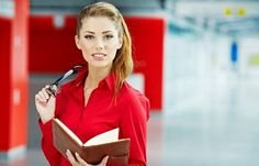 ⚠ Создание карьеры для женщины - процесс более трудный, чем для мужчины? Как пробиться вверх по карьерной лестнице, как стать настоящей бизнес-леди?  Времена, когда женщина ассоциировалась только с кухней, плитой, детьми и прочим домашним бытом ушли в прошлое и сегодня прекрасная половина человечества может заниматься множеством дел наравне с мужчинами, в том числе и строить карьеру: занимать руководящие должности, открывать свой бизнес, заслуживать признание.  На самом деле, женщине…