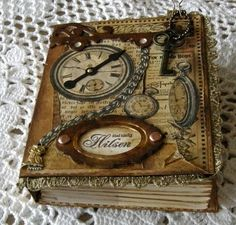 i would own and write in this, (or maybe i'd just keep it and never write in it cause i'm scared of ruining it)