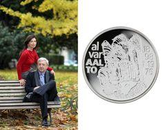 Nieto y Sobejano ganan la Medalla Alvar Aalto 2015.