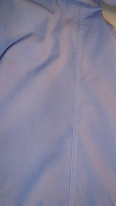 El blog de la Tata: Costura para camisas de caballeros