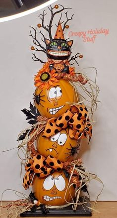 Halloween Pumpkins Boo Halloween - Real Time - Diet, Exercise, Fitness, Finance You for Healthy articles ideas Disney Halloween, Boo Halloween, Outdoor Halloween, Halloween 2020, Vintage Halloween, Halloween Yard Art, Rustic Halloween, Halloween Drawings, Halloween Christmas