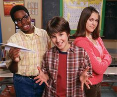 12 TV Shows for Kids That Were Ahead Of Their Time