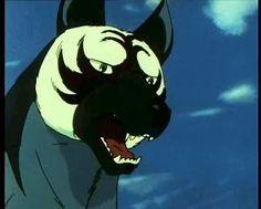 LegendaGinga Wolf People, Cat People, Different Races, Diy Dog Costumes, Fantasy Story, Anime Shows, Digimon, Bridal, Halloween