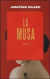Un storia d'amore per i libri, per il mondo editoriale, per le parole, per una poetessa. Il nostalgico ritratto di un vecchio mondo editoriale che sta tramontando