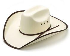 05d5e894dd8a Las 33 mejores imágenes de Sombreros cowboy | Cowboy hats en 2019 ...