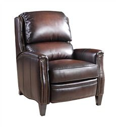 Croc Embossed Leather Recliner By Motion Craft 2380   Favorite Brands   Motioncraft   Pinterest   Recliner, Living Rooms And Room
