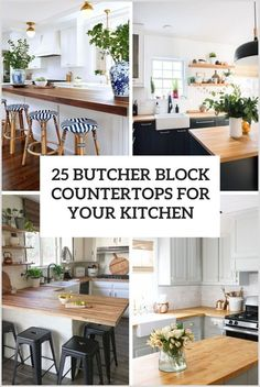 37 covering formica countertops with concrete #covering #formica #countertops #with #concrete Please Click Link To Find More Reference,,, ENJOY!!