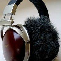 ZoneOneProduction - Bespoke Production Music by Matthew Layton. on SoundCloud