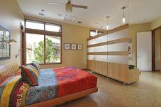 modern bedroom furniture ideas room dividers ideas glass wood screens