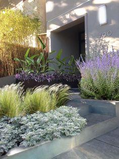 Arredare il giardino in stile Provenzale! 33 bellissime idee a cui ispirarsi…