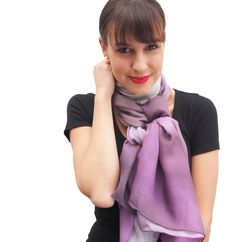 High quality silk scarves and fashion accessories. Silk Art, Scarves, Fashion Accessories, Kimono, Scarfs, Tie Head Scarves, Kimonos