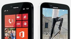 Zakyri: How to Hard Reset (Factory Reset) Nokia Lumia 920, 900, 822, 820, 800, 710, 620, 610, 510