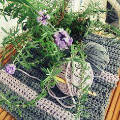 #crochet #diy #doityourself #homedecor #handicraft #handmade