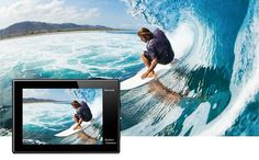 Pechincha: Action Camera EKEN H9R 4K Ultra HD