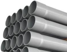 Plumbing is different in each home and there are many different types of pipe that can be used in a home.  We provide full solution of related to #PlasticPipe that which Plastic Pipe is good and bad.  Call us today at 92 343 865 0000.