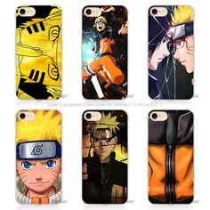 Naruto Hard Transparent Case Cover for iPhone //Price: $9.99 & FREE Shipping //     #fandom #fandomexpress #sale #discount #loveit #pinit #anime #dragonballz #dbz #dragonballsuper #dbs #naruto #boruto #ecchi #sarada #sasuke #sakura #himawari #hinata #kyuubi #ninetails #manga