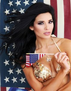 Ylianna Guerra, Miss Texas USA 2015