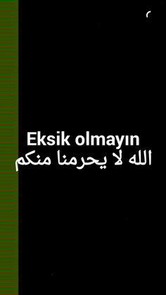 تعلم تركي مع  محمد يونس. سناب. وانستجرام.  @mytunca Turkish Lessons, English Vinglish, Learn Turkish Language, Language Quotes, Teaching English, Arabic Quotes, Beautiful Words, Learning, My Love