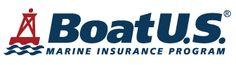 insurance through boatus  BoatUS Marine Insurance Program - Yacht Policies