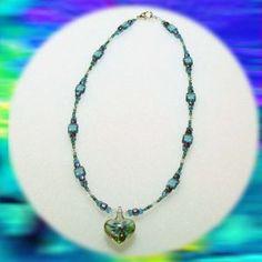 glass-heart-blue-neck-1
