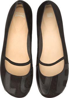Camper Twins 21783-004 Shoe Women. Official Online Store Australia