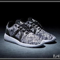 ASFVLT super tech. Asfvlt, une marque française de basket qui mise sur le all-over / Asfvlt, a French brand of sneakers which rely on the all-over. 1d1fa.