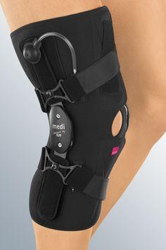 23e547ae5f Collamed OA Medi £??? Knee Brace, Braces, Robot, Health Fitness