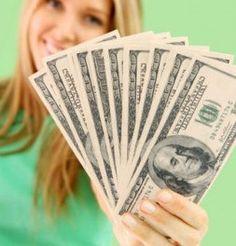 Arkansas cash advance loans image 1
