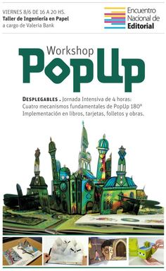 Libros Pop-Up Books Cards: pop-up                                                                                                                                                     Más