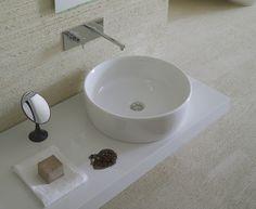 Ceramica Globo Bowl+