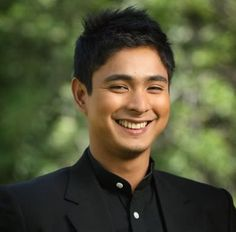 Coco Martin on Being Voted RP's Sexiest Man of 2010 – 'Di Ko Inexpect na Mananalo Ako' Coco Martin, Young Actors, Celebs, Celebrities, Man Crush, Celebrity Photos, Sexy Men, Fangirl, Fashion Beauty