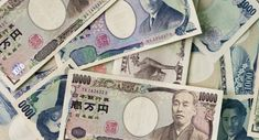 Japan Suggests Russia Use Yen Instead of US Dollar in Transactions #dedollarisation