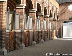 Afbeeldingsresultaat voor bourne hill stables
