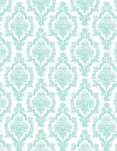 JPEG standard size Pencil Damask papers
